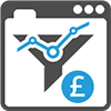 Lancaster web designer for SEO and conversion optimisation