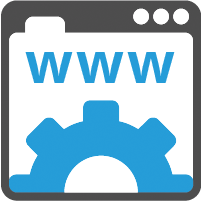 WordPress, Magento, Joomla Web Designer Lancaster